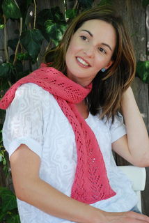 Geographe_bay_scarf_3_small2