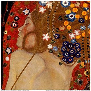 Klimt-gustav-sea-serpents-iv-detail-1169326_small2