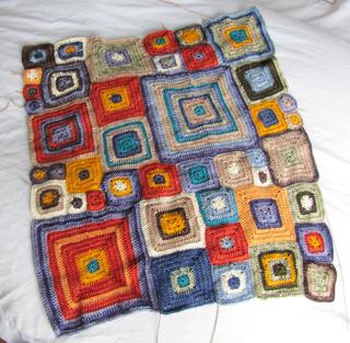 Klimt_blanket_001_reduced_small2