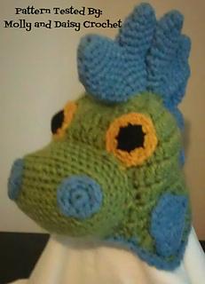 Loveasaurus_-_molly___daisy_crochet_2_small2