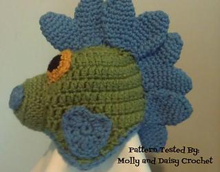 Loveasaurus_-_molly___daisy_crochet_small2