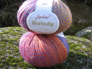 Melody_small2
