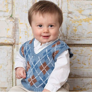 Shop for Baby Boy Infant Sweaters, Baby Girl Infant Sweaters and Holiday Infant Sweaters at Macy's. Macy's Presents: The Edit- A curated mix of fashion and inspiration Check It Out. A rugby sweater is a cute everyday outfit, while an argyle vest is perfect for a party.