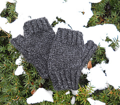 Text_mittens_overall_small