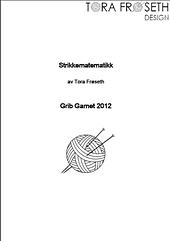 Strikkematematikk_bilde_small_best_fit