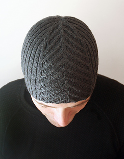 Fish_hat_front_web_small2