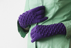 Medusa_gloves_with_jacket_close_up_small_best_fit