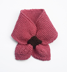 Sweetheart_scarf_small