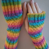 Rainbow_mitts_small_best_fit