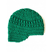 Slouchyatthepeakhat_small_best_fit