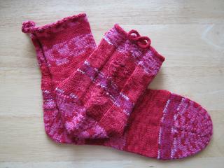 Knitting_018_small2