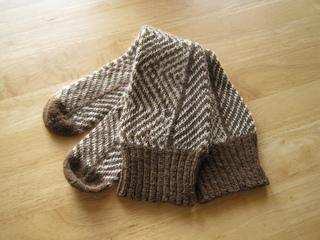 Knitting_102_small2