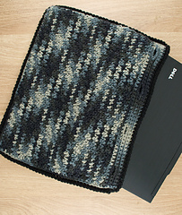 B16_laptop_case_small