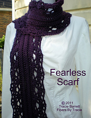 A22_fearless_scarf_small