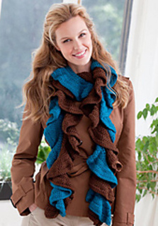 B29_double_your_ruffles_scarf_small2