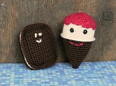 Ice-cream-1_small