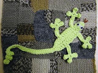 Gecko-lesezeichen_small2