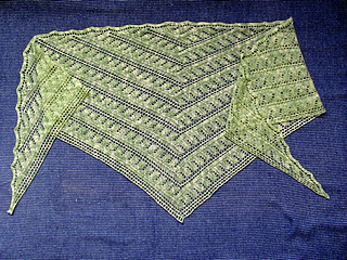 Shore-shawl_03_small2