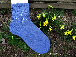 Springsocks_02_small2