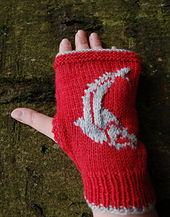 Gotgloves_tully2_small_best_fit