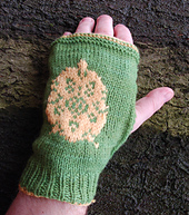 Gotgloves_tyrell2_small_best_fit