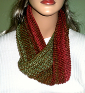 Parson_brown_cowl_007_small_best_fit