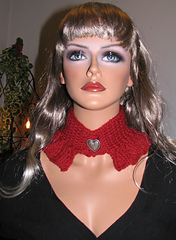 Red_cowl_small