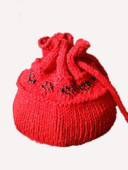 Heart_bag_small