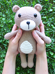 Vinnie_the_teddy_bear_amigurumi_crochet_pattern_by_tremendu_1_small