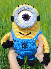 Minion_amigurumi_crochet_pattern_by_tremendu_1_small