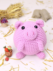 Puffy_the_little_pig_amigurumi_crochet_pattern_by_tremendu_1_small