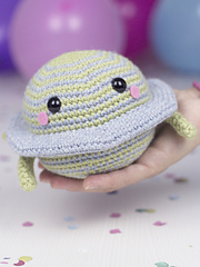 Satu_the_planet_amigurumi_crochet_pattern_by_tremendu_1_small