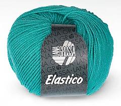 Elastico_small