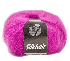 Silkhair_small
