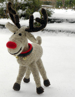 Rudolph_1_small2