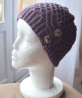 Bonnet-2_medium2_small_best_fit