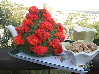Green_with_red_popcorn_tea_cozy_small2