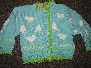 Spring_chicken_child_cardigan_debbie_bliss_small2