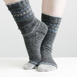 Clear_head_socks_12_small2