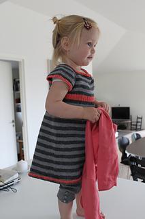 Koko_kjole_2_small2