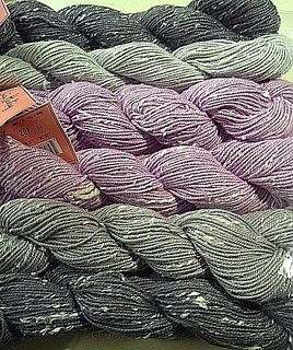 Willow_tweed_assortment_small2