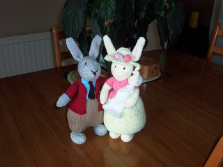 Mum_and_dad_bunny_small2
