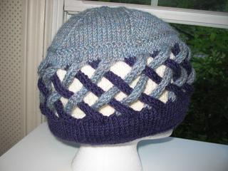 I-cord_lattice_hat_small2