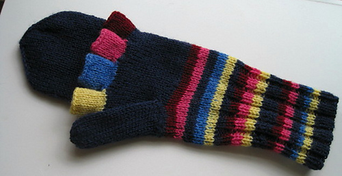Convertible_mitts_medium