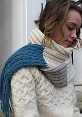 Scarf_wrapped_small_best_fit
