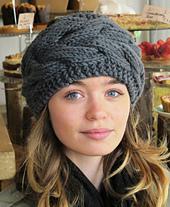 Cara_headband_close_small_best_fit