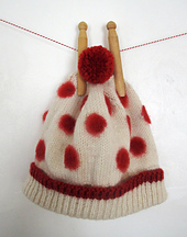 Spots_hat_hanging_small_best_fit