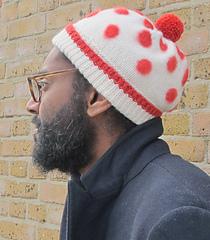 Spot_hat_male_crop_small