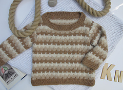 Ransome_jumper_small
