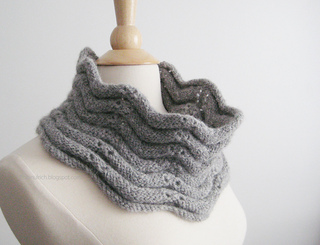 Orbs_cowl_gray_blog_small2